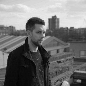 Image for 'Matt Stewart-Evans'