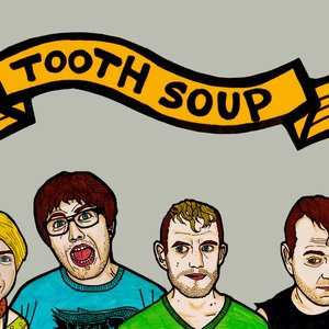 Image for 'Tooth Soup'