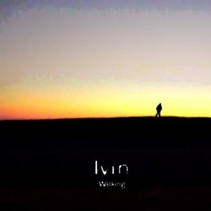 Image for 'Ivin'