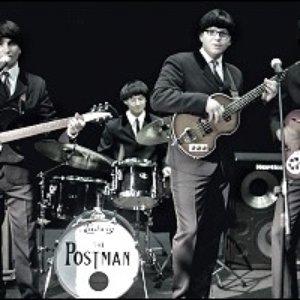 Bild för 'The Postman'