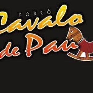 Image for 'Cavalo de Pau'