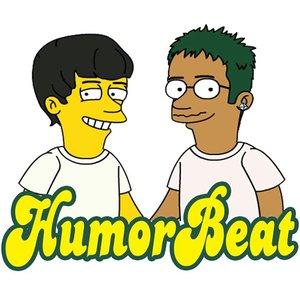 Image for 'HumorBeat'