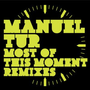 Image for 'Manuel Tur feat. Holly Backler'