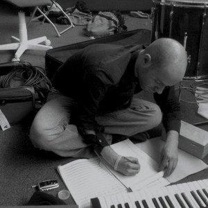 Image for 'Dan Romer'