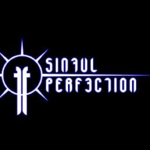 Image for 'Sinful Perf3ction'