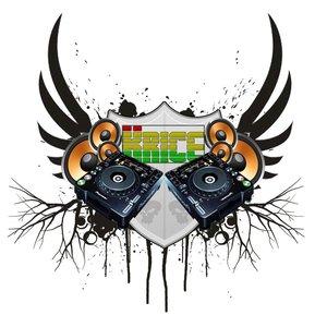 Image for 'DJ K-Rice'