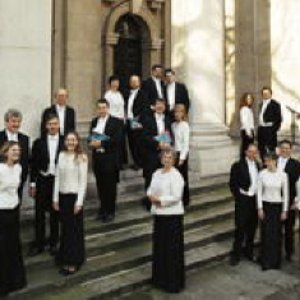 Image for 'The Monteverdi Choir, The English Baroque Soloists, John Eliot Gardiner'