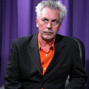 Image for 'Stephen Cummings'