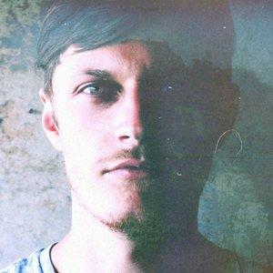 Bild för 'Sam Brookes'
