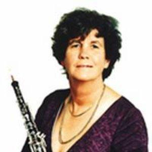 Image for 'Celia Nicklin'