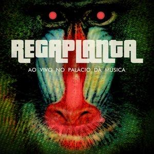 Imagen de 'Regaplanta'