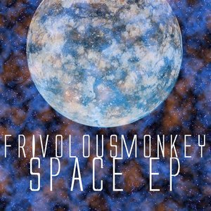 Image for 'Frivolousmonkey'