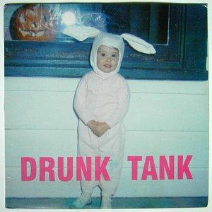 Immagine per 'Drunk Tank'