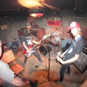 Image for 'Bolo'