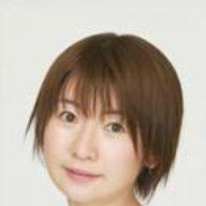 Bild für 'Matsuki Miyu'