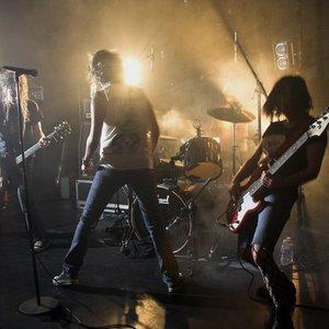 Image for 'La Fraction'