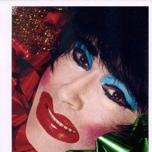 Image for 'Dina Martina'