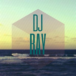 Image for 'DJ Ray'