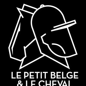 Imagem de 'Le Petit Belge & Le Cheval'