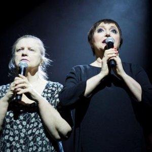 Image for 'Stanisława Celińska, Krystyna Tkacz, Artur Barciś'