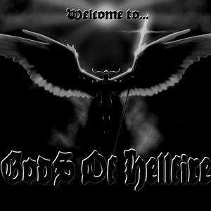 Bild för 'Gods of Hellfire'