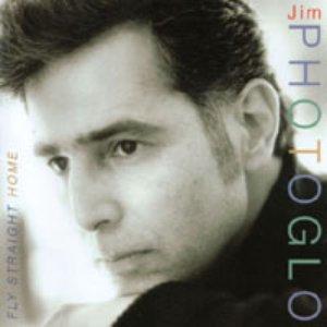Image for 'Jim Photoglo'