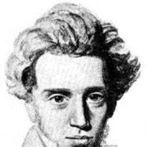 Image for 'Кьеркегор Серен'