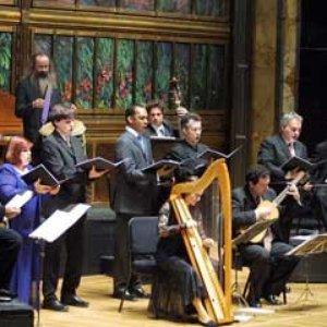 Image for 'La Capella Reial de Catalunya'