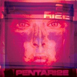 Bild för 'Pentarize'