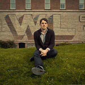 Image for 'Kris Orlowski'
