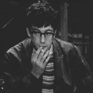 Image for 'Graham Coxon'