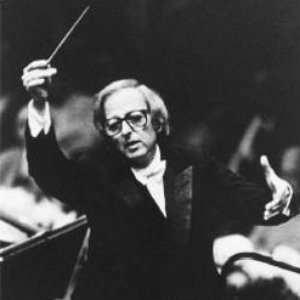 Image for 'André Previn: London Symphony Orchestra'