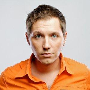 Image for 'Dmitry Filatov'