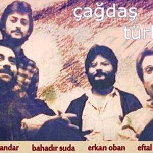 Image for 'Çağdaş Türkü'