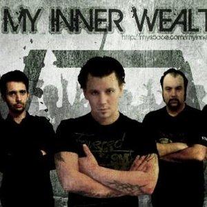Image for 'My Inner Wealth'