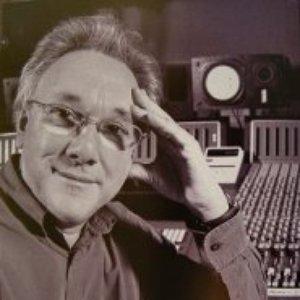 Image for 'Trevor Horn'