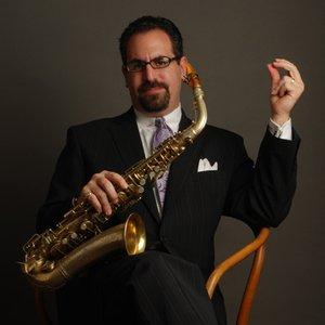 Imagem de 'Andy Farber and his Swing Mavens'