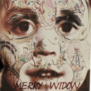 Image for 'Merry Widow'