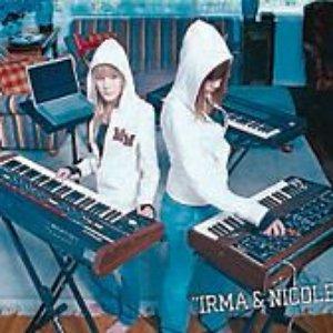 Image for 'Irma & Nicole'