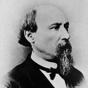 Image for 'Nikolai Alekseevich Nekrasov'
