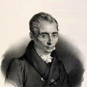 Image for 'Ferdinand Hérold'