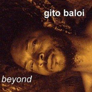 Image for 'Gito Baloi'