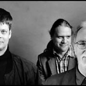 Image for 'Juhani Aaltonen Trio'