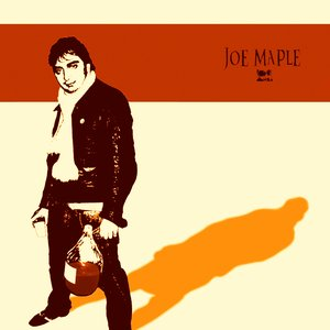 Image for 'Joe Maple'