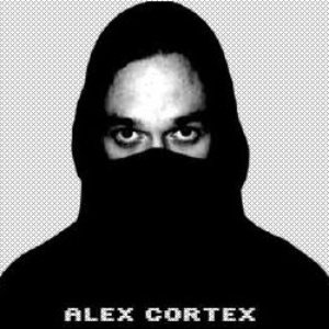 Image for 'Alex Cortex'