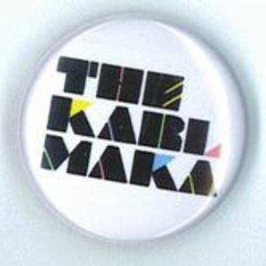 Bild für 'The Karl Maka'