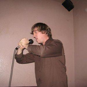 Image for 'Dylan Shearer'