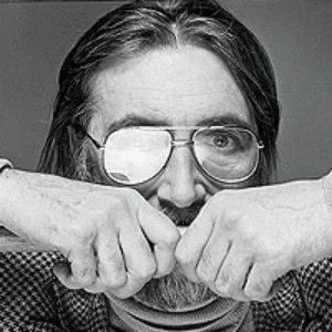 Image for 'Vladimir Martynov'