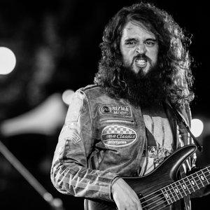 Image for 'Pedro Zappa'