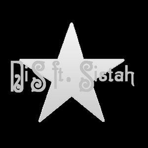 Image for 'DIS & SISTAH187'